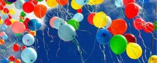Песня Поздравление малышей для выпускников текст и ноты
