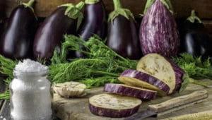 Загадки про овощи ифрукты