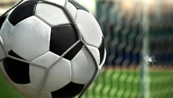 Детские загадки про мяч