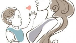 Песня Наши мамы самые красивые