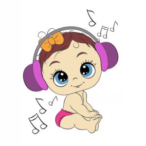 Аудиосказки для детей читать и слушать онлайн или скачать
