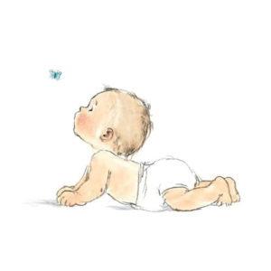 Аудиосказки для малышей читать и слушать онлайн или скачать