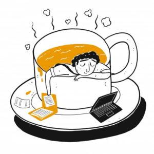 Аудиосказки для детей мужским голосом читать и слушать онлайн или скачать