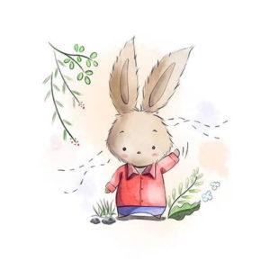 Аудиосказки для детей про зайцев читать и слушать онлайн или скачать