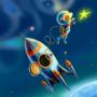 Детские песни про космос, космонавта и день космонавтики: слушать онлайн или скачать